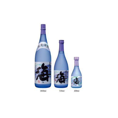 大海酒造_海